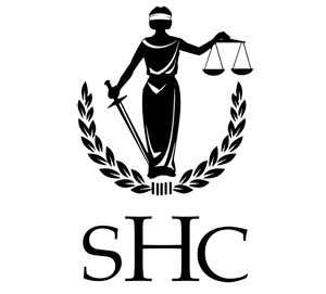 Avukat Selin Hande Cömert